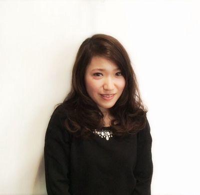 円城寺 久美子